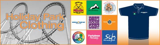 image of health club logos